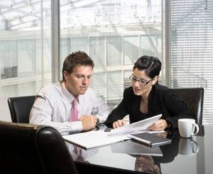employee coaching